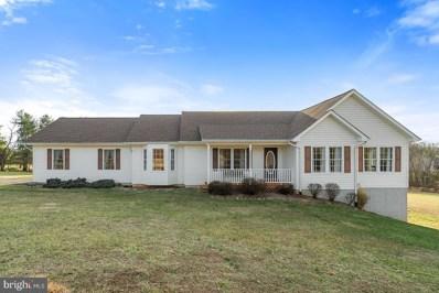 15536 Fox Chase Lane, Culpeper, VA 22701 - #: VACU140490