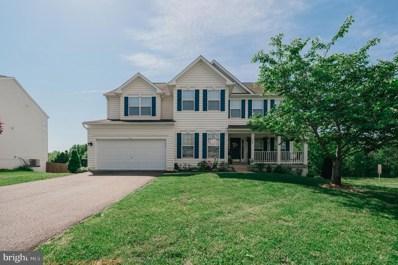 880 Fairwood Drive, Culpeper, VA 22701 - #: VACU140494