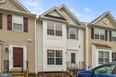 331 Snyder Lane, Culpeper, VA 22701 - #: VACU140500