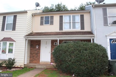 670 Highview Court, Culpeper, VA 22701 - #: VACU140512