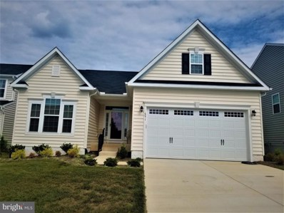 691 Blossom Tree Road, Culpeper, VA 22701 - #: VACU140522