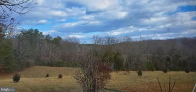 21465 Countryside Lane, Lignum, VA 22726 - #: VACU140556