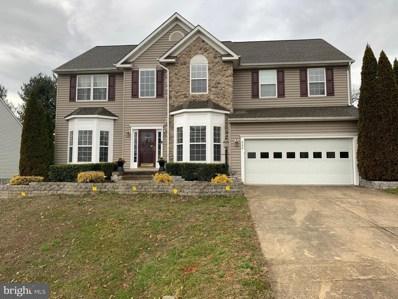 566 Windermere Drive, Culpeper, VA 22701 - #: VACU140632