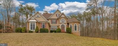 15109 Alphin Lane, Culpeper, VA 22701 - #: VACU140756