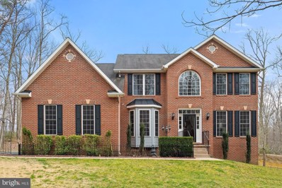 16056 Grouse Court, Amissville, VA 20106 - #: VACU140846