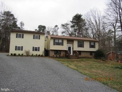 16542 Mountain Run Lane-  Mountain Run Lane, Culpeper, VA 22701 - #: VACU140922