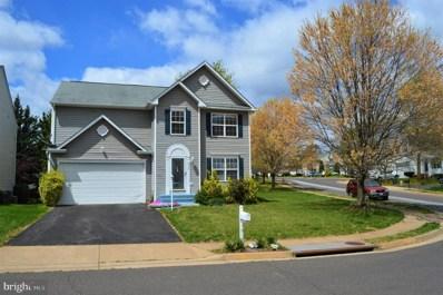 2110 Blue Spruce Drive, Culpeper, VA 22701 - #: VACU141182