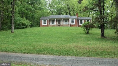 17448 James Lane, Culpeper, VA 22701 - #: VACU141294