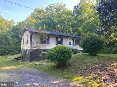 8516 Kirtley, Culpeper, VA 22701 - #: VACU141406