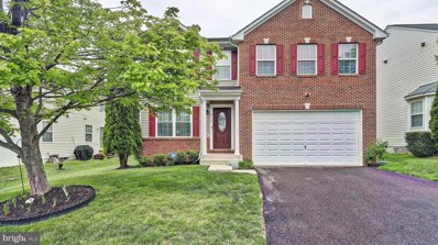 913 Fairtree Lane, Culpeper, VA 22701 - #: VACU141410
