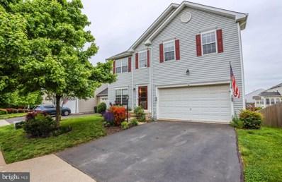 1840 Gold Finch Drive, Culpeper, VA 22701 - #: VACU141452