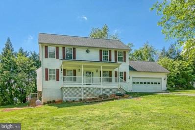 14038 Broadview Lane, Culpeper, VA 22701 - #: VACU141488