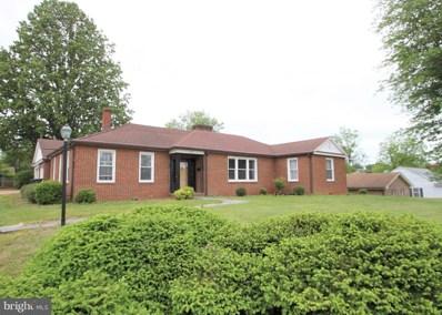 1002 Hendrick Street, Culpeper, VA 22701 - #: VACU141494