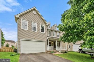 632 Kings Grant Road, Culpeper, VA 22701 - #: VACU141566