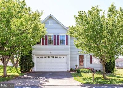 780 Virginia Avenue, Culpeper, VA 22701 - #: VACU141590