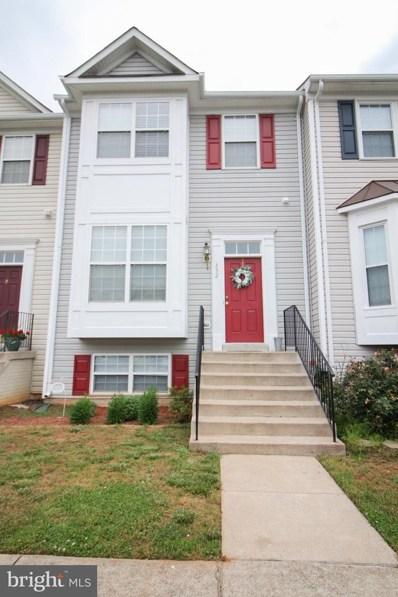 352 Snyder, Culpeper, VA 22701 - #: VACU141592