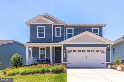 2125 Chestnut Drive, Culpeper, VA 22701 - #: VACU141606