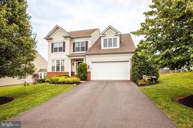 1025 Scarlet Lane, Culpeper, VA 22701 - #: VACU141698