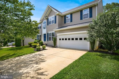 554 Windermere Drive, Culpeper, VA 22701 - #: VACU141740