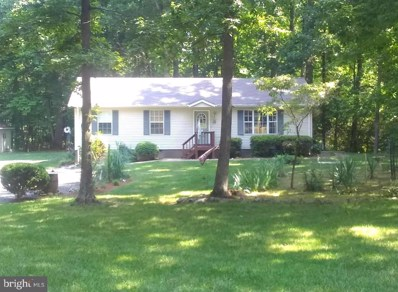15183 My Road, Reva, VA 22735 - MLS#: VACU141856