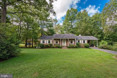 16448 Mountain Run Lane, Culpeper, VA 22701 - #: VACU141952