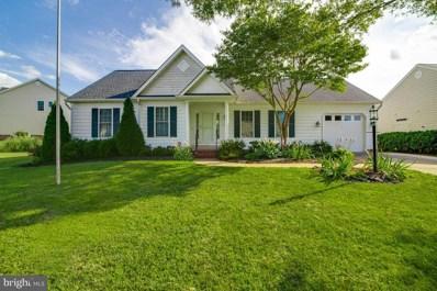 1009 Ridgemere Lane, Culpeper, VA 22701 - #: VACU141958