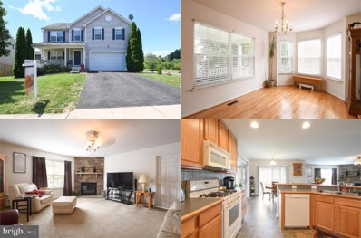 894 Virginia Avenue, Culpeper, VA 22701 - #: VACU142146