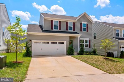 838 Virginia Avenue, Culpeper, VA 22701 - #: VACU142190