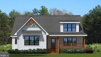 Sperryville Pike, Culpeper, VA 22701 - #: VACU142194