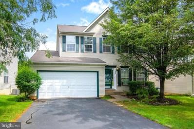 645 Kings Grant Road, Culpeper, VA 22701 - #: VACU142204