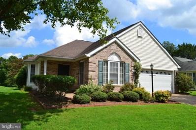 178 Duke Street, Culpeper, VA 22701 - #: VACU142212
