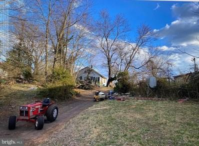 15432 Brandy, Culpeper, VA 22701 - #: VACU142412