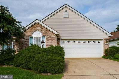 1686 Pin Oak Drive, Culpeper, VA 22701 - #: VACU142620