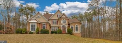 15109 Alphin Lane, Culpeper, VA 22701 - #: VACU142662