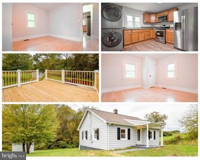 14070 Norman Road, Culpeper, VA 22701 - #: VACU142774