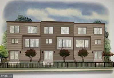 141 Oak View Street UNIT 4, Culpeper, VA 22701 - #: VACU142800