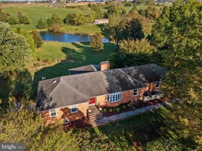 12065 Hidden Lakes, Culpeper, VA 22701 - #: VACU142816