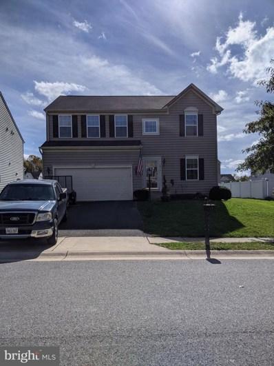 12216 Salt Cedar Lane, Culpeper, VA 22701 - #: VACU142850