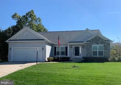 636 Windermere, Culpeper, VA 22701 - #: VACU142854