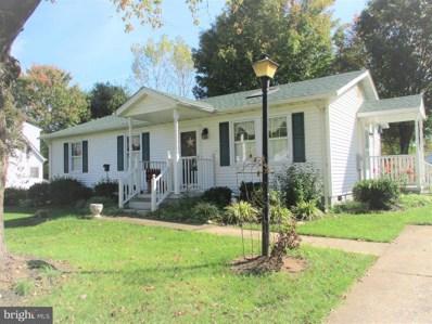 1511 King Street, Culpeper, VA 22701 - #: VACU142874