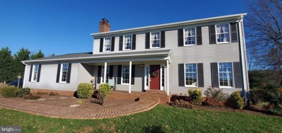 15295 Pulliam Lane, Culpeper, VA 22701 - #: VACU142894