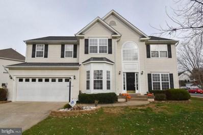 585 Windermere Drive, Culpeper, VA 22701 - #: VACU143002