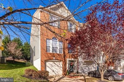 832 Persimmon Place, Culpeper, VA 22701 - #: VACU143164