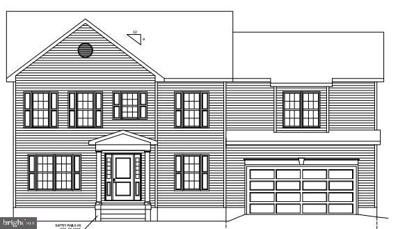 Lot 8-  Kinglet Court, Culpeper, VA 22701 - #: VACU143268