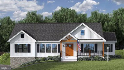 Sperryville Pike, Culpeper, VA 22701 - #: VACU143312