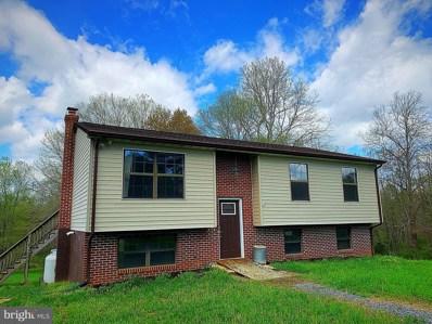 19202 Sycamore Lane, Culpeper, VA 22701 - #: VACU143458