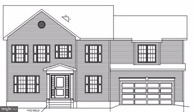Lot 5-  Marys Place, Culpeper, VA 22701 - #: VACU143670