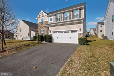 2044 Magnolia Circle, Culpeper, VA 22701 - #: VACU143730