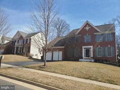 471 Blossom Tree Road, Culpeper, VA 22701 - #: VACU143760