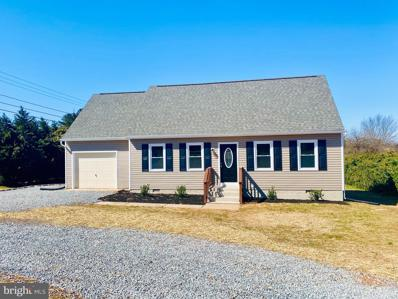 2318 Orange Road, Culpeper, VA 22701 - #: VACU143840